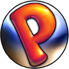 PopCap - Peggle artwork