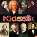 [8 CD] 8 Klassik Maestro