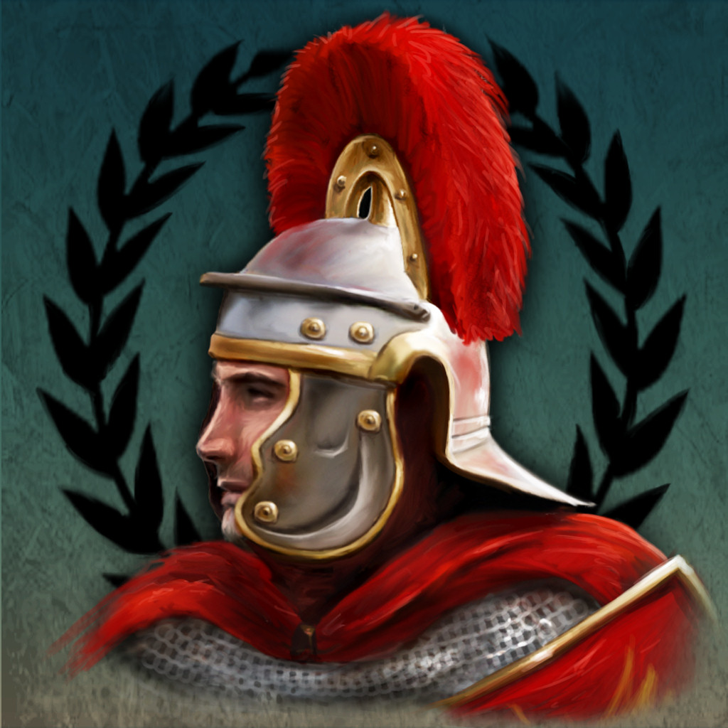 Ancient Battle: Rome