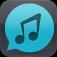 Singit! Your music, with lyrics!