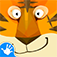 Fun With Animals Dance and Sounds Flash Cards - Educational App for Toddlers and Preschoolers