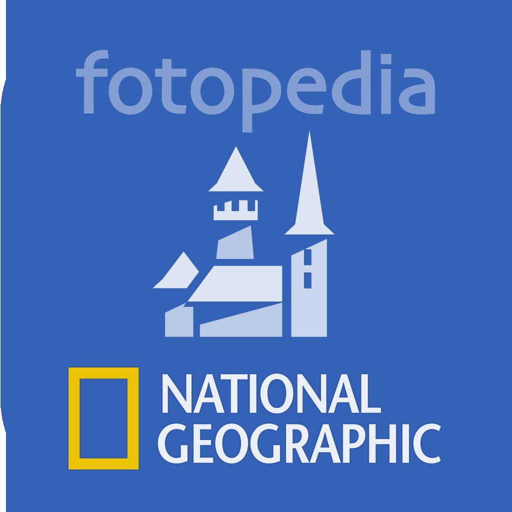 Above France (AppStore Link)